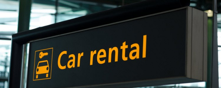 Rental Car Insurance: A-Affordable Auto Insurance